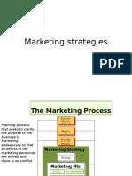 Principles of Marketing Lec 2