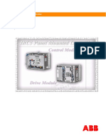 3HAC027707-001_REVE_EN.pdf