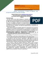 Mariña Flores Abelardo 2012.Rentabilidad acumulacion y crisis en Mexico.pdf