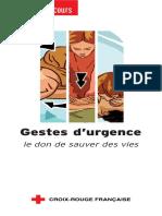 Gestes-1ers-secours.pdf