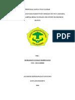 COVER DEPAN Q.docx