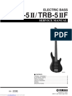 trb5iif.pdf