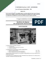 sec-e3a-2011-si-PSI.pdf