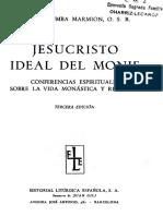 idealmonje.pdf