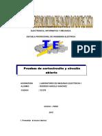 Documents.mx Laboratorio4 559390ee95a6c