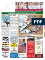 Northcountry News 2-12-16.pdf