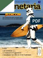 Revista Da ABP Nr8