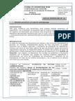 Guia. 2 Programas de Capacitación