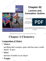 Seeleys Chapter 2