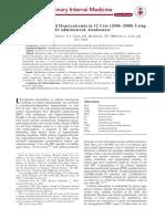 Hardy_et_al-2015-Journal_of_Veterinary_Internal_Medicine.pdf