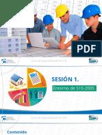 s10 Costos y Presupuestos Cap.1