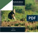 Lobos Peninsula Iberica.pdf
