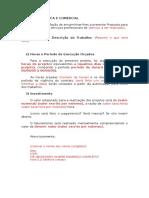 PROPOSTA TÉCNICA E COMERCIAL juliana.docx