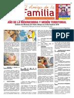 EL AMIGO DE LA FAMILIA domingo 14 febrero 2016.pdf