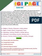 Cloze Test.pdf