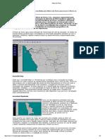 Metro Do Porto - Autodesk MapGuide