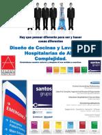 UNIDAD DE COCINA Y LAVANDAREIA DE ALTA COMPLEJIDAD.pdf