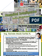 REDES ELECTRONICAS EN HOSPITALES INTELIGENTES.pdf