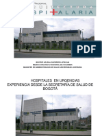 UNIDAD DE URGENCIAS.pdf