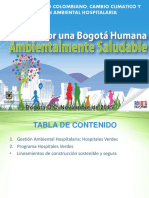 SCA HOSPITALES VERDES.pdf