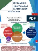 NORMAS HOSPITALARIAS.pdf