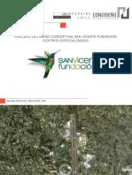HOSPITAL SAN VICENTE DE PAUL.pdf