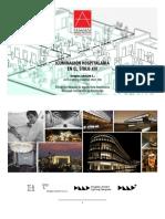 ILUMINACION HOSPITALARIA.pdf