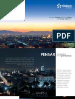 Citelum.pdf