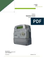 Manual do E34A - 1096006001 Pt 08