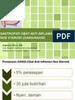 Gastropati Nsaid Blok 2.4