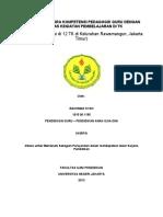 Skripsi Rakhmadsyah 1615061195 PGPAUD FIP UNJ