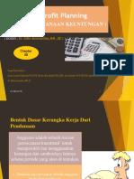 bab 8 Profit Planning