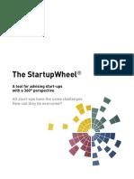 Whitepaper Startup Wheel v3.1 Nbia Eng Hh Us Letter