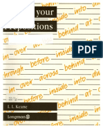 19322343 Practise Your Prepositions ZB0375