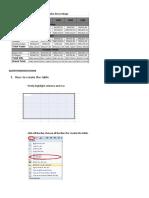 Jobsheet 2(Nurul Fatin Anisya) - Copy