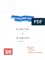 Hydrographic_Surveying_PDH Farrell-1.pdf