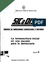 Libro Didactica Metodos Lecto