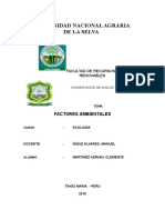 PRACTICA N° 01 ECOLOGIA CLEMENTE.docx