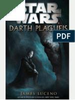 32 aABY - Darth Plagueis(1.1).pdf