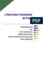fisika_panas04.pdf