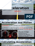 2  acceleration - upload version