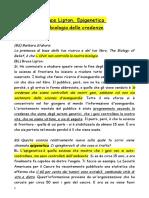 0.2.gr_EPIGENETICA_Bruce_Lipton.pdf
