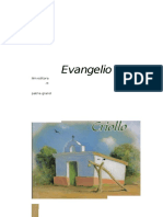 Evangelio Criollo