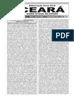 RESOLUÇÃO-COEMA-Nº-24.pdf