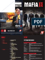 Mafia II Pc Download Manual Ger