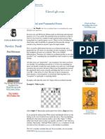 heisman97.pdf