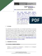 Formato - Solicitud de embargo.doc