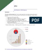NiteshRoy Big Data Analytics