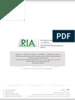 Producción y evaluación del proceso de compostaje a partir de desechos agroindustriales de Saccharum officinarum (caña de azúcar)