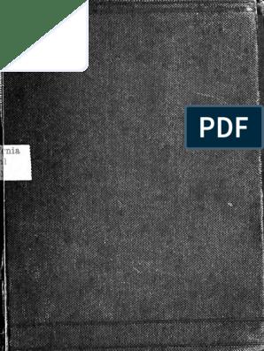 anglosaxonreader00swee_bw pdf | Adjective | Verb